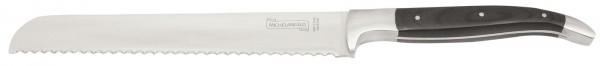 CORTADA Bread knife