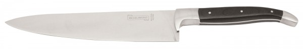 CORTADA Chef knife