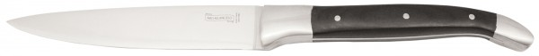 CORTADA Utility knife