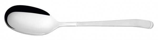 GASTRONOM Salad spoon, big